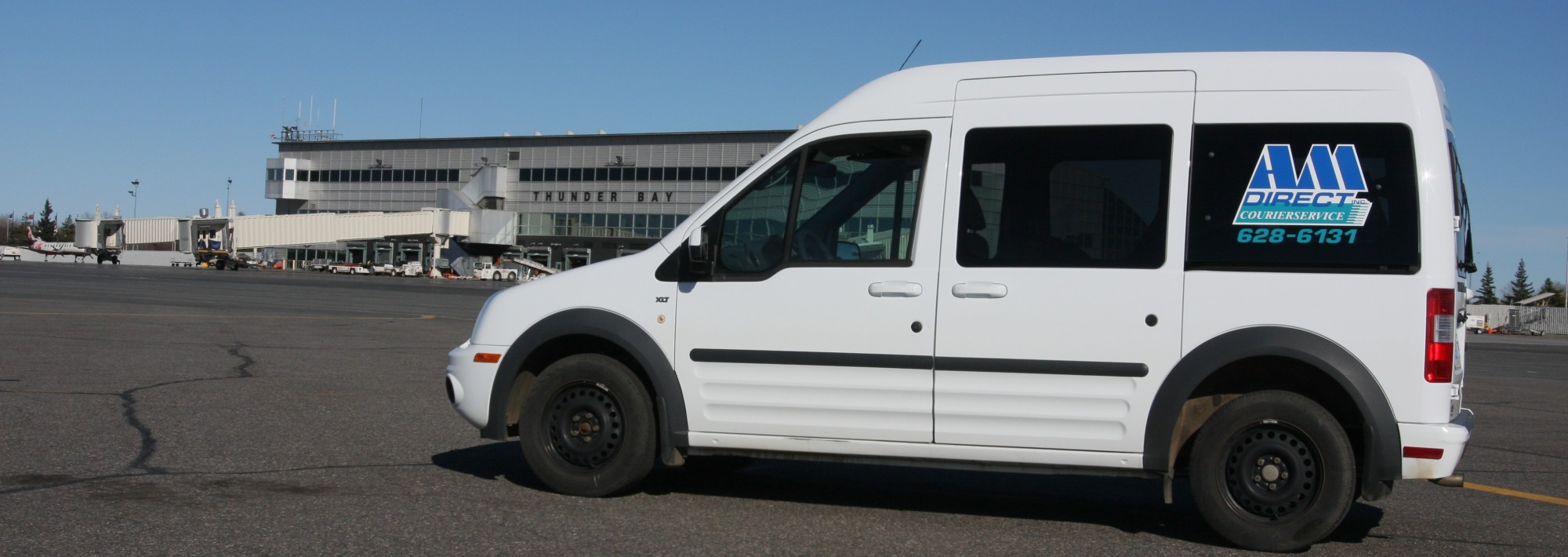 cropped-AMDirect-Van.jpg